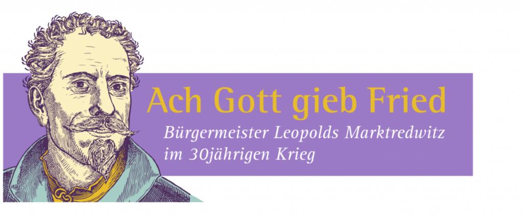 Logo Graphik Layout