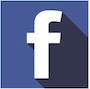 Armedien Facebook
